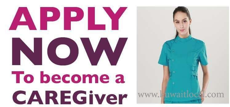 caregivers-or-nurse-assistant-1-kuwait
