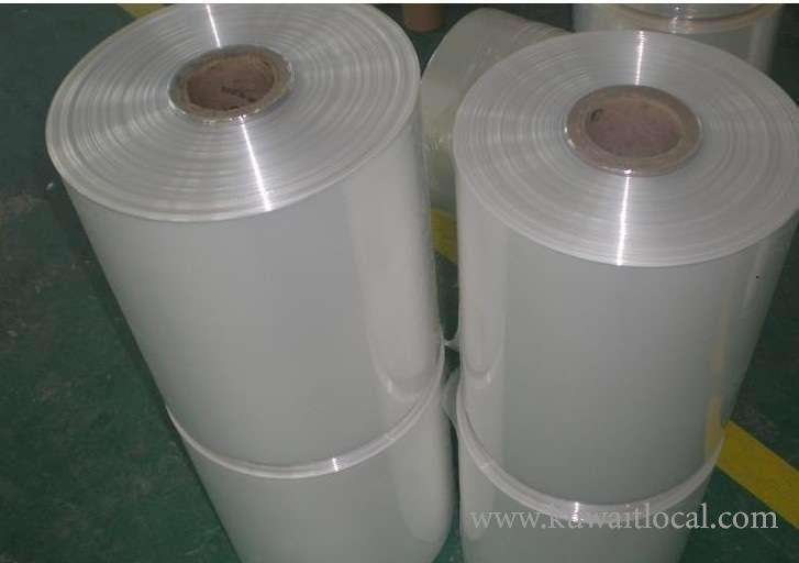 ldpe-films-250usd-per-mt-kuwait