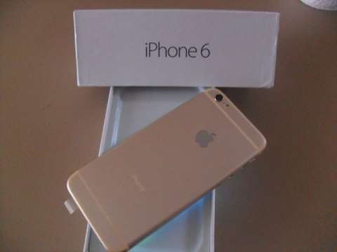 apple-iphone-6s-plus-128gb-rose-gold-kuwait