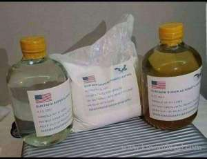 ssd-chemical-solution-and-activation-powder in kuwait
