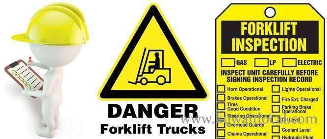 look-out-the-advantages-of-forklift-camera-sharpeagle-kuwait