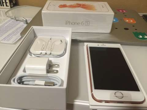 factory-sealed-apple-iphone-6s-brand-new-kuwait