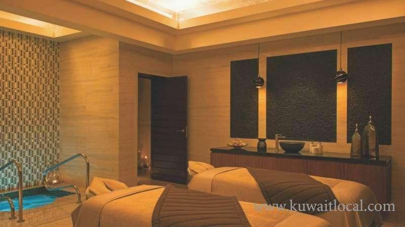 top-massage-spa-services-in-kuwait-0096560385205-kuwait