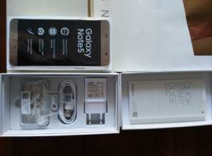 wts-apple-iphone-6s-6-samsung-note5 in kuwait