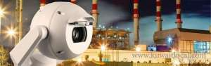 how-explosion-proof-camera-useful-for-hazardous-area in kuwait