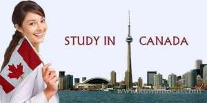 Admission Open For 2019 Intakes- Canada   in kuwait