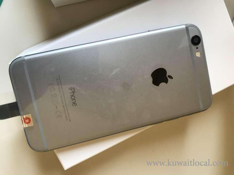 iphone-6-for-sale-1-kuwait