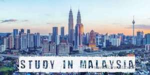 study-in-malaysia-walk-in-info-session in kuwait