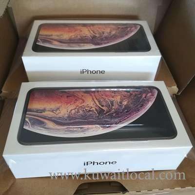 wholesales-original-iphone-xs-max-xs-xr-iphone-x-8plus-7plus-factory-unlocked-kuwait