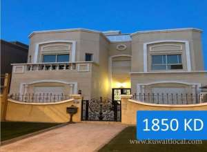 fantastic-5br-villa-in-shuhadaa-for-rent-with-garden-for-expats-and-westerns-only-aqaratt-22414100 in kuwait
