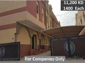 fantastic-8-villas-for-rent-in-hateen-32-cars-parking-for-companies-only-aqaratt-22414100 in kuwait