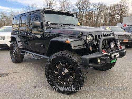 2015-jeep-wrangler-unlimited-rubicon-2-kuwait