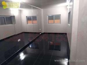 villa-for-rent-in-faihaa in kuwait