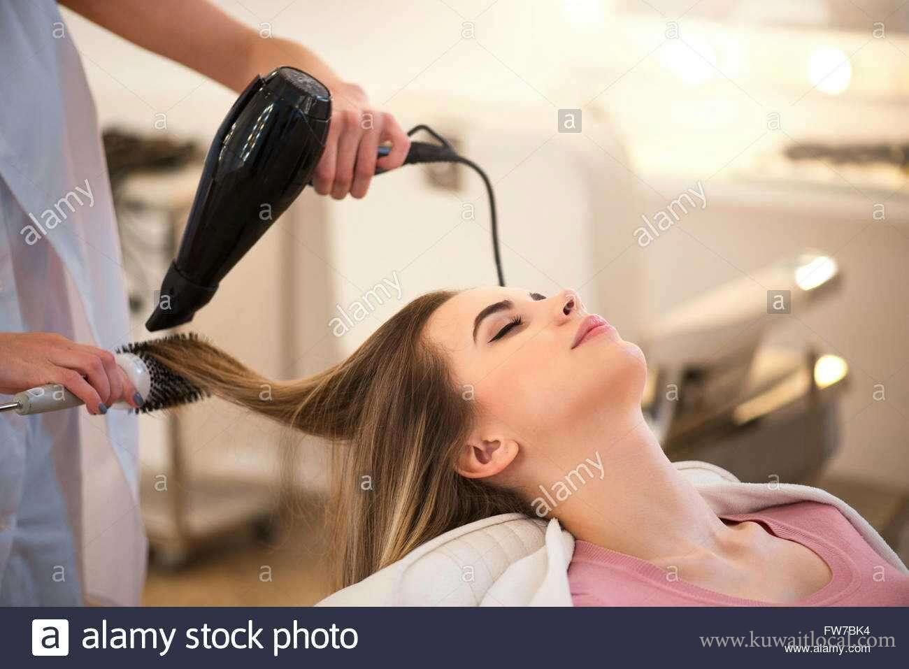 Ladies-saloon-3-kuwait
