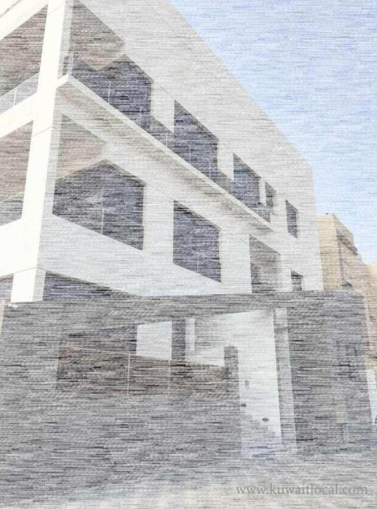for-rent-large-4-floors-villa-in-salam-for-embassies-and-consolers-diplomat-kuwait
