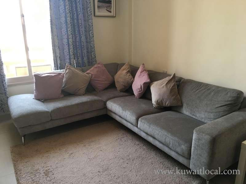 sofa-set-2-kuwait