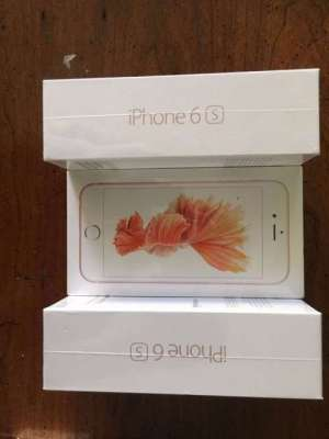 Apple Iphone 6s Plus, Samsung Galaxy Note 5, Ps 4 in kuwait