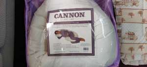 Cannon-Pregnancy-pillow-for-sale in kuwait