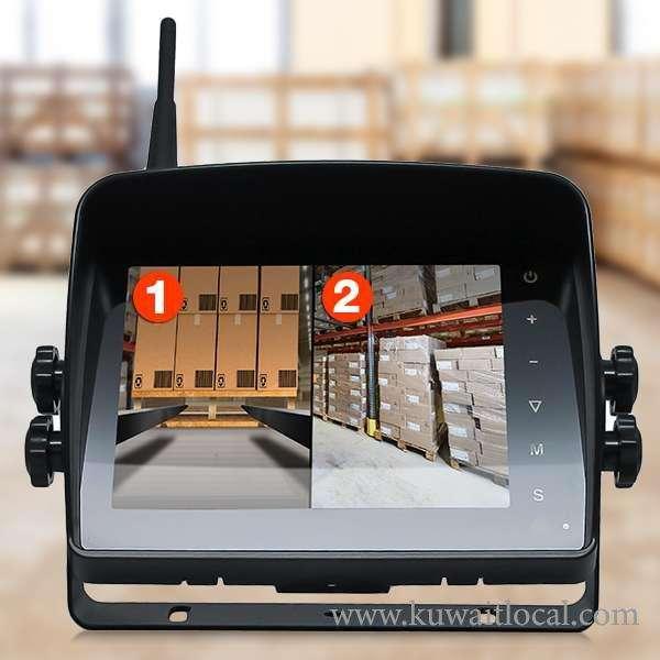 how-wireless-forklift-camera-is-useful-1-kuwait