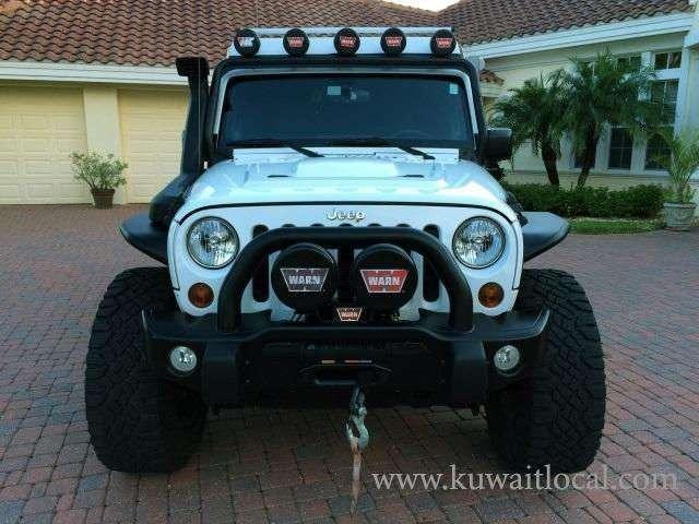 2013-jeep-wrangler-unlimited-rubicon-4-kuwait