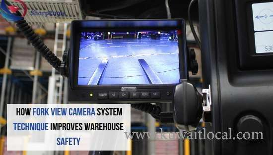 how-techniques-of-fork-view-camera-system-improve-warehouse-safety-kuwait