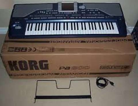 for-sale-korg-pa900-pa800-pa600-pa500-kuwait