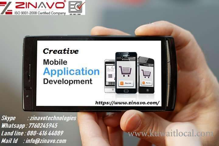creative-mobile-apps-solution-kuwait