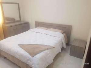furnished-2-bedrooms-aprtment-in-mahaboula in kuwait