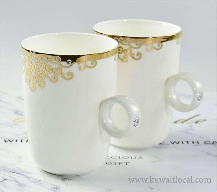 bone-china-mug-kuwait