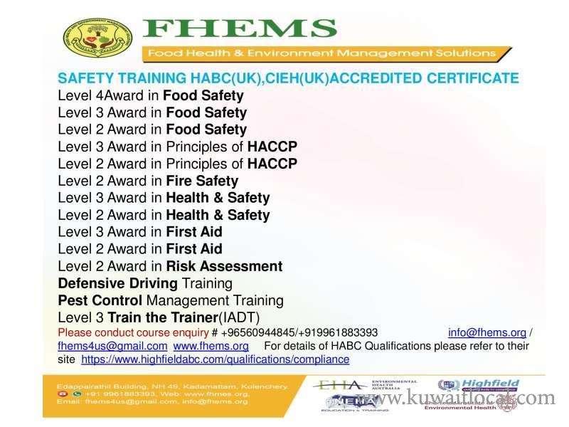 safety-training-1-kuwait