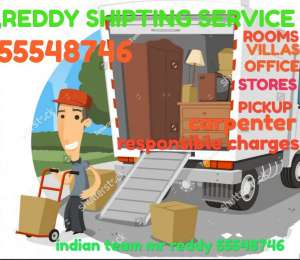 Half-lorry-shipting-service-55548746 in kuwait