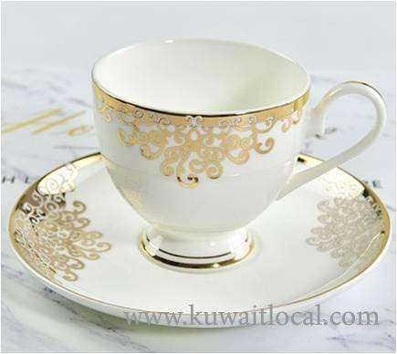 bone-china-coffee-mug-kuwait