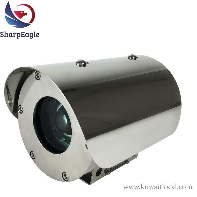 here-are-the-important-aspects-you-should-consider-before-buying-ex-proof-camera-system-kuwait