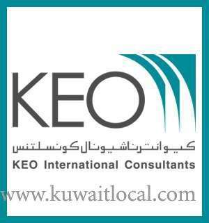 Top Architects And Best Construction Companies In Kuwait in kuwait