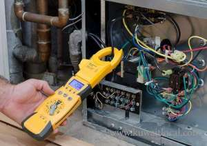 Kuwait Repair For Air Conditioners And Refrigerators And Washing Machine Repairing Co in kuwait