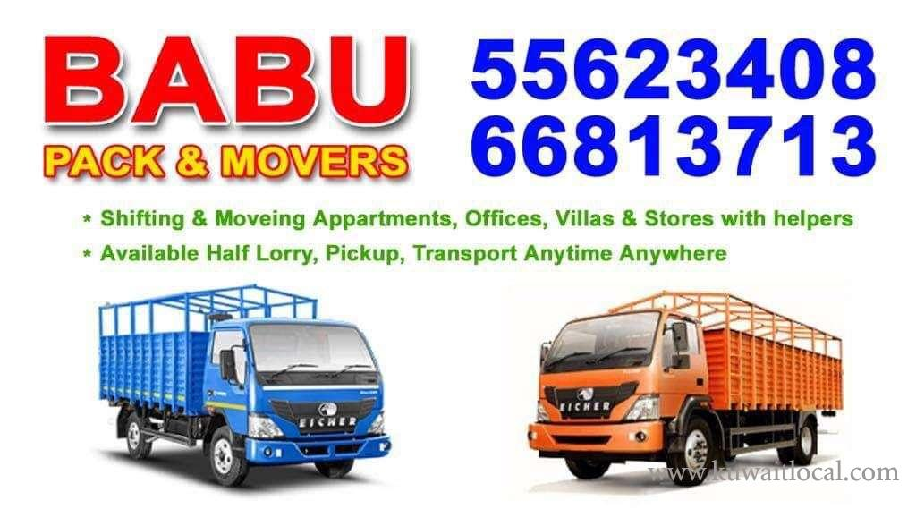 Indian-shifting-packing-and-moving-service-66813713-kuwait
