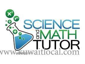 igcse-as-level-math-physics-tutor-available-kuwait