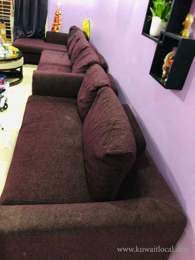 Furniture-and-household-items-for-immediate-sale-kuwait