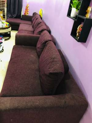 Furniture and household items for immediate sale in kuwait
