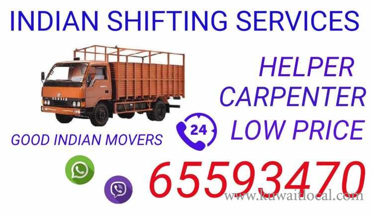 Indian-shifting-services-carpenter-Good-Indian-services-65593470-1-kuwait