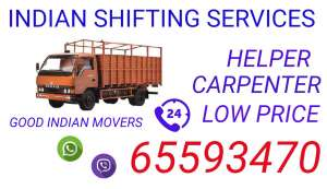 Indian-shifting-services-carpenter-Good-Indian-services-65593470-1 in kuwait