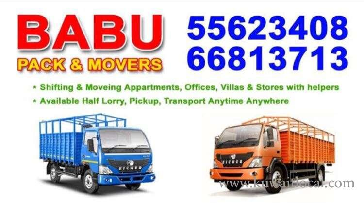 Half-lorry-transport-service-reasonable-charges-55623408-kuwait