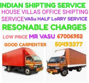 Indian-shipting-service-55548746-1 in kuwait