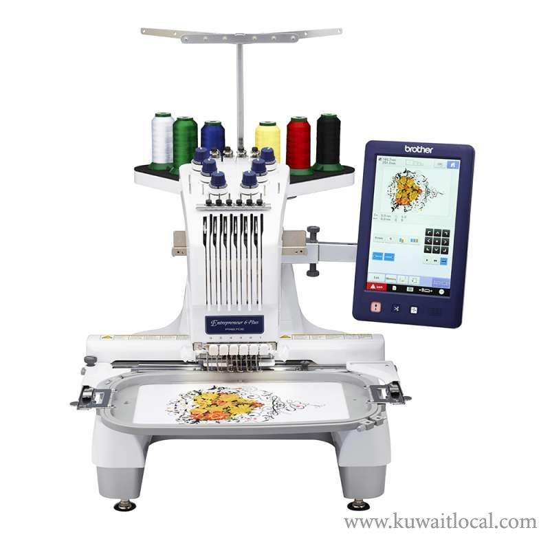 brother-sewing-embroidery-machine-kuwait