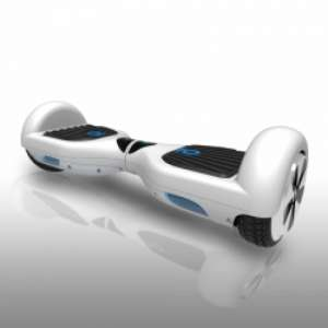 new-2-wheel-self-balancing-hoverboard-electric-scooter in kuwait