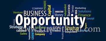 business-opportunity-from-us-base-operations-at-kuwait-kuwait