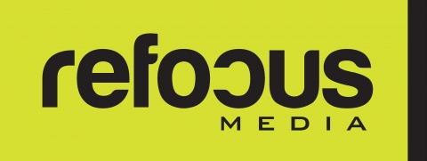 refocus-media-marketing-agency-kuwait