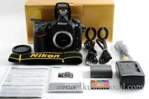 best-offers-nikon-d3x-nikon-d3s-nikon-d800-canon-eos-5d-mark-iii-digital-cameras in kuwait