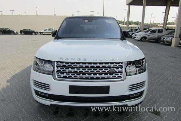 2016-range-rover-autobiography-kuwait