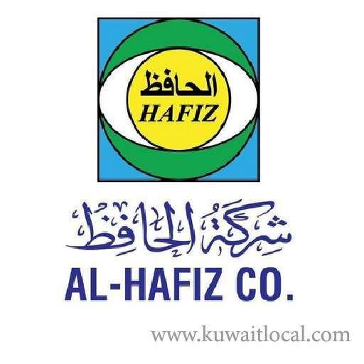 designing-and-printing--kuwait